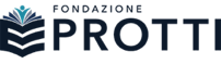 Fondazione Marialaura Bocchetti Protti